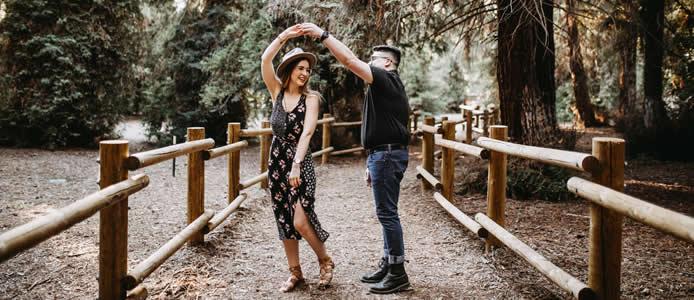 buda-y-el-amor-core-matchmaking-1