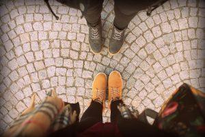 5-pasos-para-encontrar-la-pareja-ideal